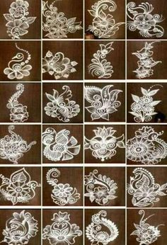 Explore latest easy rangoli design image ideas collection for Diwali. Here are amazing simple rangoli designs to decorate your home this festive season. Easy Rangoli Designs Diwali, Rangoli Simple, Simple Rangoli Designs Images, Rangoli Designs Latest, Rangoli Designs Flower, Free Hand Rangoli Design, Rangoli Border Designs, Small Rangoli Design, Rangoli Ideas