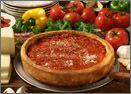 Giordano's World Famous Stuffed Pizza