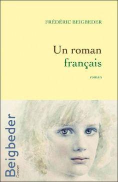 un roman français - Recherche Google