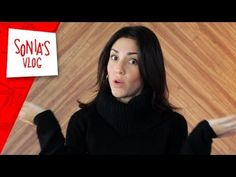 Travel Tips: Winter Packing in a Carry-On - YouTubehttps://www.youtube.com/watch?v=-4dJLhKzjMU