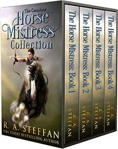 Buy The Complete Horse Mistress Collection by R. Steffan and Read this Book on Kobo's Free Apps. Discover Kobo's Vast Collection of Ebooks and Audiobooks Today - Over 4 Million Titles! Love Book, Book 1, Books To Read Online, Got Books, What To Read, Book Photography, Free Reading, Fiction Books, Mistress