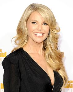 Christie Brinkley Shows Off Her Incredible Bikini Body at 60: Photo - Us Weekly