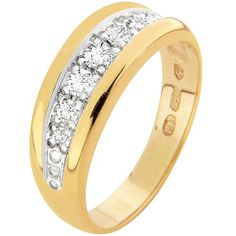 Silván-timanttisormus, 0,13 ct WVS. www.laatukoru.fi Wedding Rings, Engagement Rings, Jewelry, Enagement Rings, Jewlery, Jewerly, Schmuck, Jewels, Jewelery