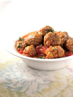 Chicken Kofta Curry.  Try to use sugar free tinned tomatoes and curry paste (or make your own curry paste)