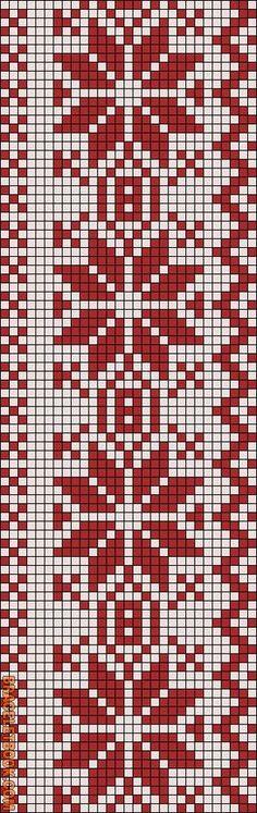 Learn how to tie your own friendship bracelets! _____ _____ _____ _____ _____ _____ _____ Friendship bracelet pattern 11896 by Racoon Cross Stitch Bookmarks, Cross Stitch Borders, Cross Stitching, Cross Stitch Embroidery, Cross Stitch Patterns, Diy Bracelets Patterns, Bead Loom Patterns, Friendship Bracelet Patterns, Friendship Bracelets