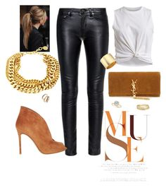 """Show"" by chic-splendor on Polyvore"