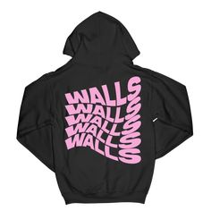 Apparel – Louis Tomlinson Merch Louis Tomlinson, One Direction Hoodies, Harry Styles Merch, Trendy Hoodies, Hoodie Outfit, Sweater Fashion, T Rex, Black Hoodie, Cool Outfits