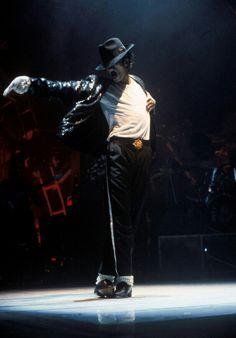 Michael Jackson Pics, King Of Music, Pop, Joseph, Dance, Create, Videos, Paisajes, Computer File