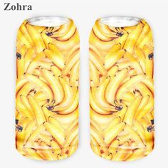 Like and Share if you want this  Zohra New arrival Banana Graphic 3D Full Printing Calcetines Women's Low Cut Ankle Sock Hosiery Fruit Shape Meias Socks     Tag a friend who would love this!     FREE Shipping Worldwide     Get it here ---> http://oneclickmarket.co.uk/products/zohra-new-arrival-banana-graphic-3d-full-printing-calcetines-womens-low-cut-ankle-sock-hosiery-fruit-shape-meias-socks/