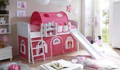 Ticaa Etagenbett Jan : Kartell etagenbetten online kaufen möbel suchmaschine