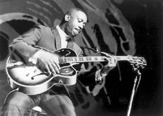 30 Best Jazz Age images in 2012 | Jazz blues, Jazz musicians