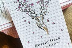 businesscards-deer-letterpress-enlarged-w640