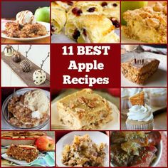 Apple Crumb Cake - Soft vanilla butter cake with a cinnamon crumble topping and tart yummy apple chunks inside. It's the perfect cake. Best Apple Recipes, Apple Cake Recipes, Onion Recipes, Dessert Recipes, Fall Recipes, Yummy Recipes, Crockpot Recipes, Favorite Recipes, Deserts