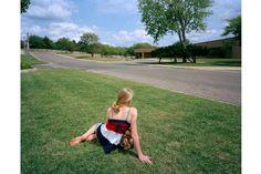 "A febre das ""American Girls"" | P3"
