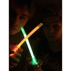 5 Seconds Of Summer ❤ liked on Polyvore featuring 5sos, michael clifford, luke hemmings, pictures and pictures - michael clifford