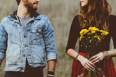50 Love Quotes We Simply Adore (And You Will, Too)