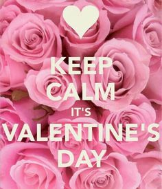 407f6ab7dcb1f554afcdac410488d05c--keep-calm-sayings-ngA0y-valentine.jpg