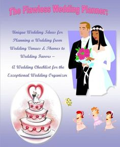 Wedding Dash 4Ever Download Perfect wedding Weddings and