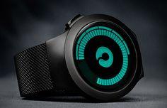 TechLinx Part 3 – Beautiful Photography of Tech, Gadgets & Gear