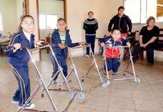 niños con esclerosis multiple - Buscar con Google