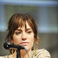 <a href='/name/nm1745019/?ref_=m_nmmi_mi_nm'>Maggie Siff</a> at an event for <a href='/title/tt1124373/?ref_=m_nmmi_mi_nm'>Sons of Anarchy</a> (2008)