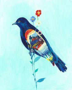 www.paintabirdada...