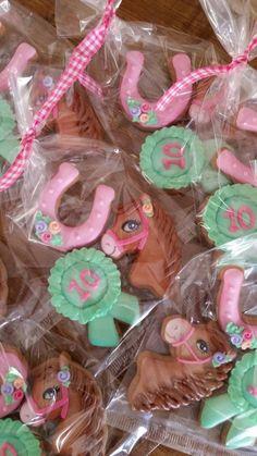 Toddler Birthday Themes, Horse Theme Birthday Party, Horse Party, Cowgirl Birthday, Cowgirl Party, Kids Party Themes, Farm Birthday, 2nd Birthday Parties, Birthday Ideas