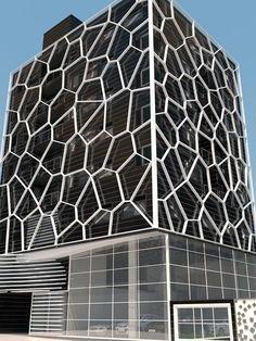 Resultado de imagem para contemporary architecture
