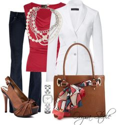 LOLO Moda: Classic fashion for women