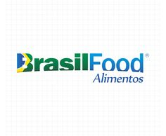 BRASIL FOOD Alimentos