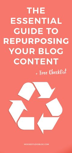 Creating epic content is crucial to the success of your blog and business. Work…