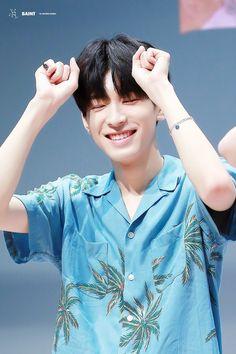 for you, jeon wonwoo Woozi, Mingyu Wonwoo, Seungkwan, Seventeen Memes, Seventeen Wonwoo, Seventeen Debut, Dino Seventeen, Carat Seventeen, Hip Hop