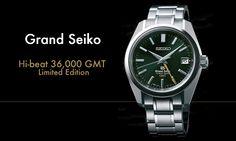 Seiko_Hi-beat_36,000_GMT
