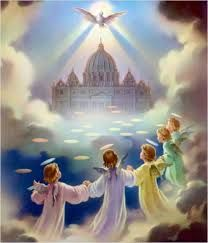 imagenes de angeles de dios reales - photo #12