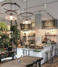 The Locals Cafe, London. Photo by Ana balic – … The Locals Cafe, London. Photo by Ana balic – Related posts: The Locals Cafe, London. Photo by Ana balic Starbucks Starbucks Cafe Dessert Bar Party Ideas