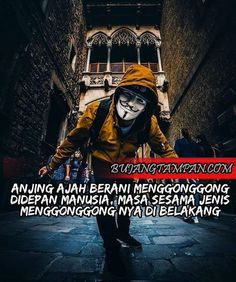 Old Quotes, Jokes Quotes, Real Quotes, Short Quotes, Qoutes, Anger Quotes, Quotation Marks, Quotes Indonesia, Mindset Quotes