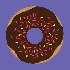 Stephen Cheetham - Donut