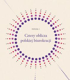 Cztery oblicza polskiej biurokracji