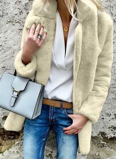 a654b86fd0 455 Best Fall winter Fashion images in 2019
