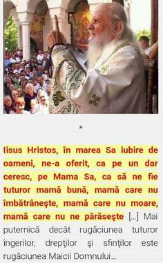 Cugetare ortodoxa