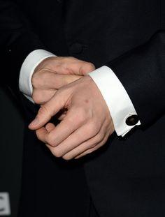 Benedict Cumberbatch 2013 BAFTA LA Jaguar Britannia Awards, 09 Nov 2013.