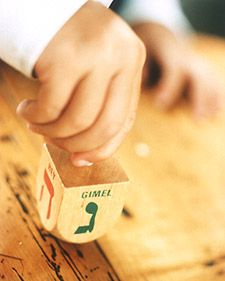 For Jewish children, the dreidel game has long been a favorite part of the Hanuk. For Jewish children, the dreidel game has long been a favorite part of the Hanukkah celebration. Jewish Hanukkah, Hanukkah Crafts, Feliz Hanukkah, Hannukah, Happy Hanukkah, Hanukkah Traditions, Jewish Celebrations, Hanukkah Celebration, Jewish Festivals
