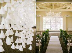 golden gate club wedding, san francisco, presidio wedding, wedding by the bay…