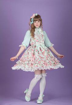 sweetlolita