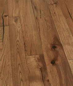 The Tuscan Collection Wood Flooring By Bella Cera