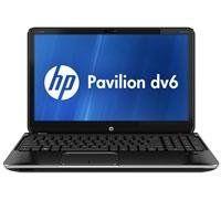 Black Friday HP dv6-7010 us HP Pavilion dv6-7010us 15.6-Inch Laptop (Black)