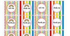 rainbow party_FREE Printables.pdf