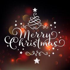 Fondo bokeh de árbol de navidad de adornos | Descargar Vectores gratis                                                                                                                                                                                 Más
