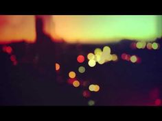 George Maple - OPST - YouTube