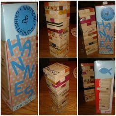 2119139e6 Las 8 mejores imágenes de bolsas de papel reciclado | Sobres de ...